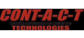 CONT-A-C-T Technologies